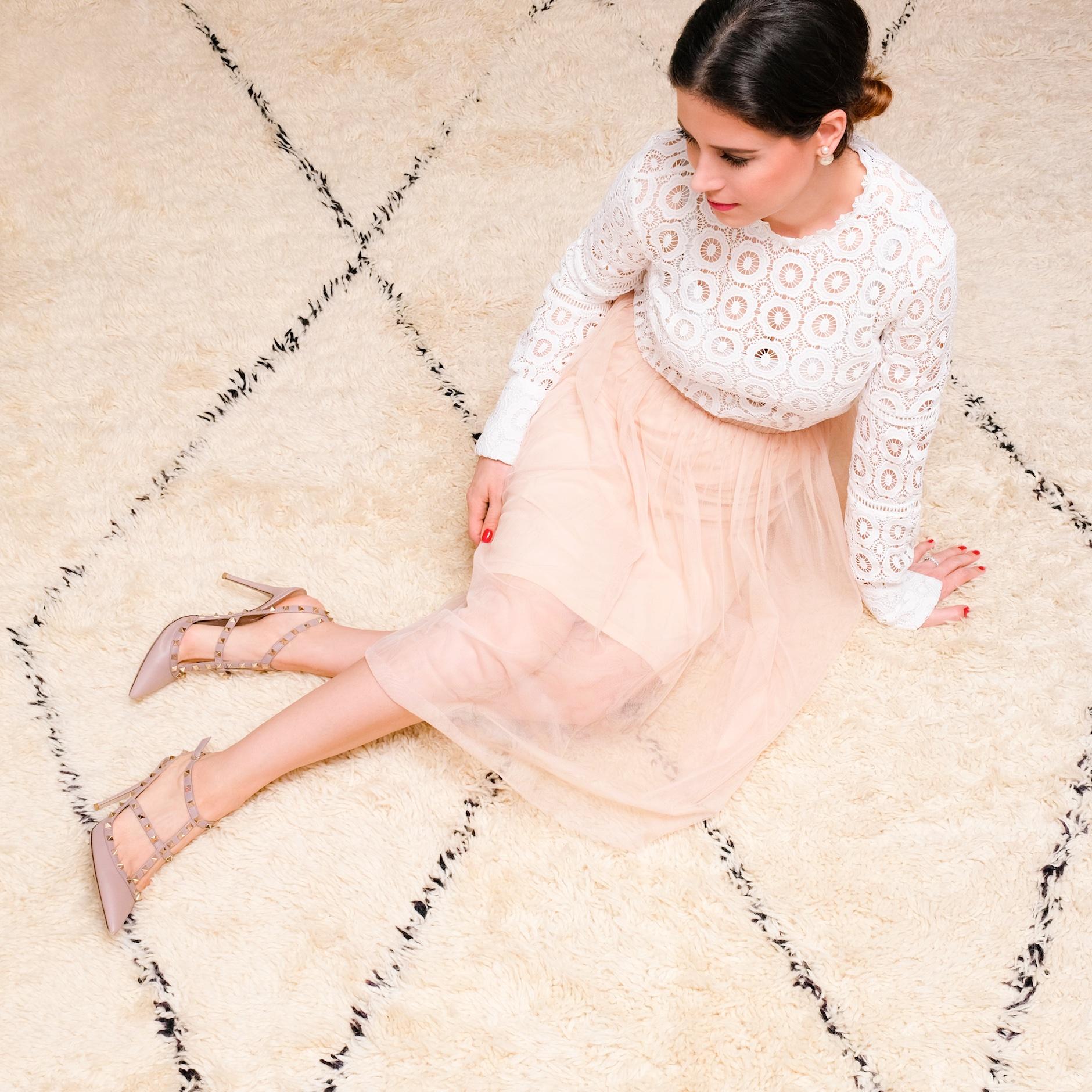 ballerina-look-edited-label-2