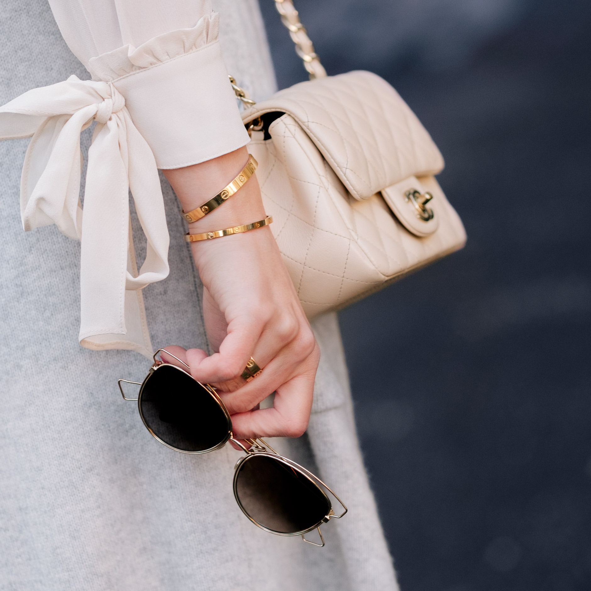 dior-sideral-sunglasses-beige-chanel-mini-3