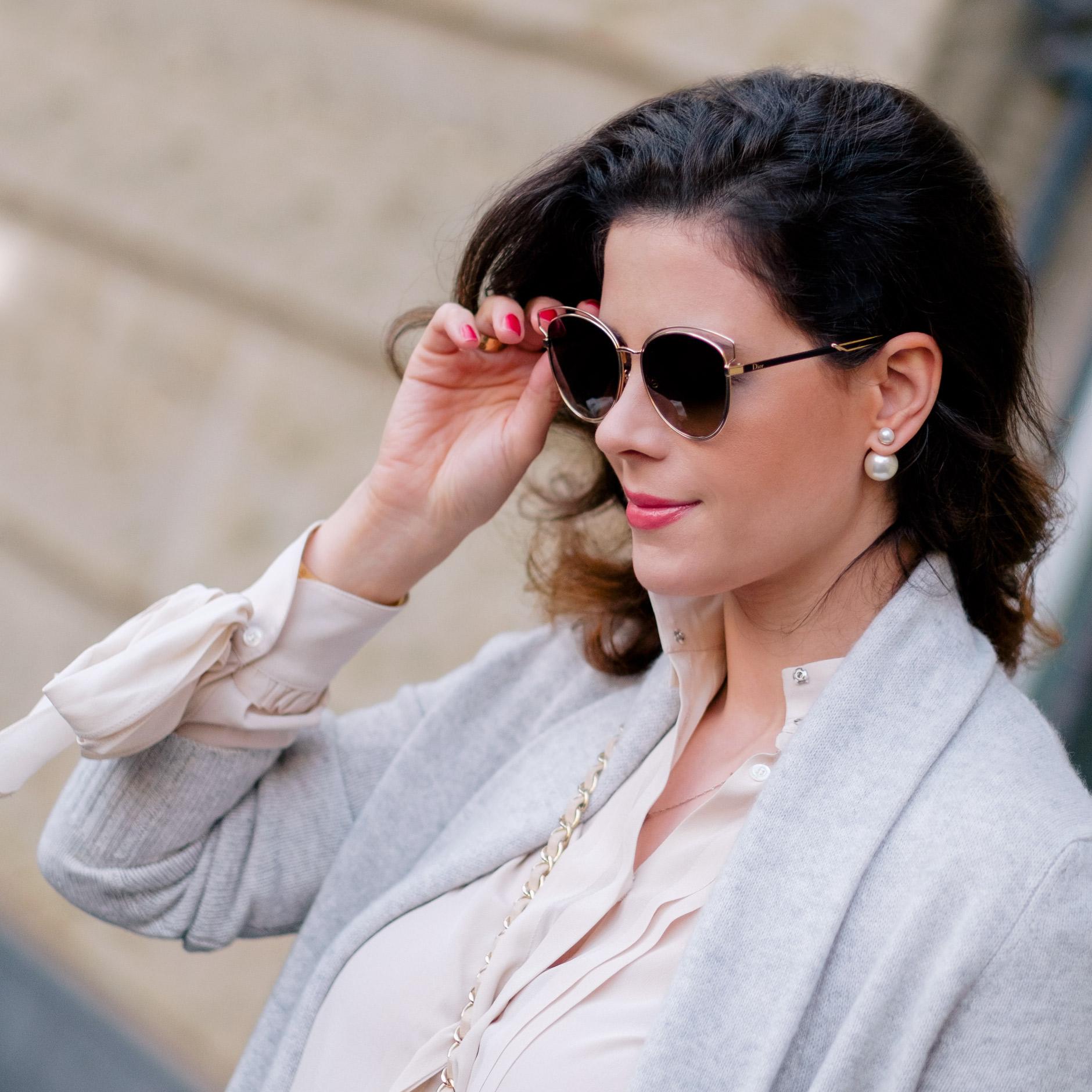 dior-sideral-sunglasses