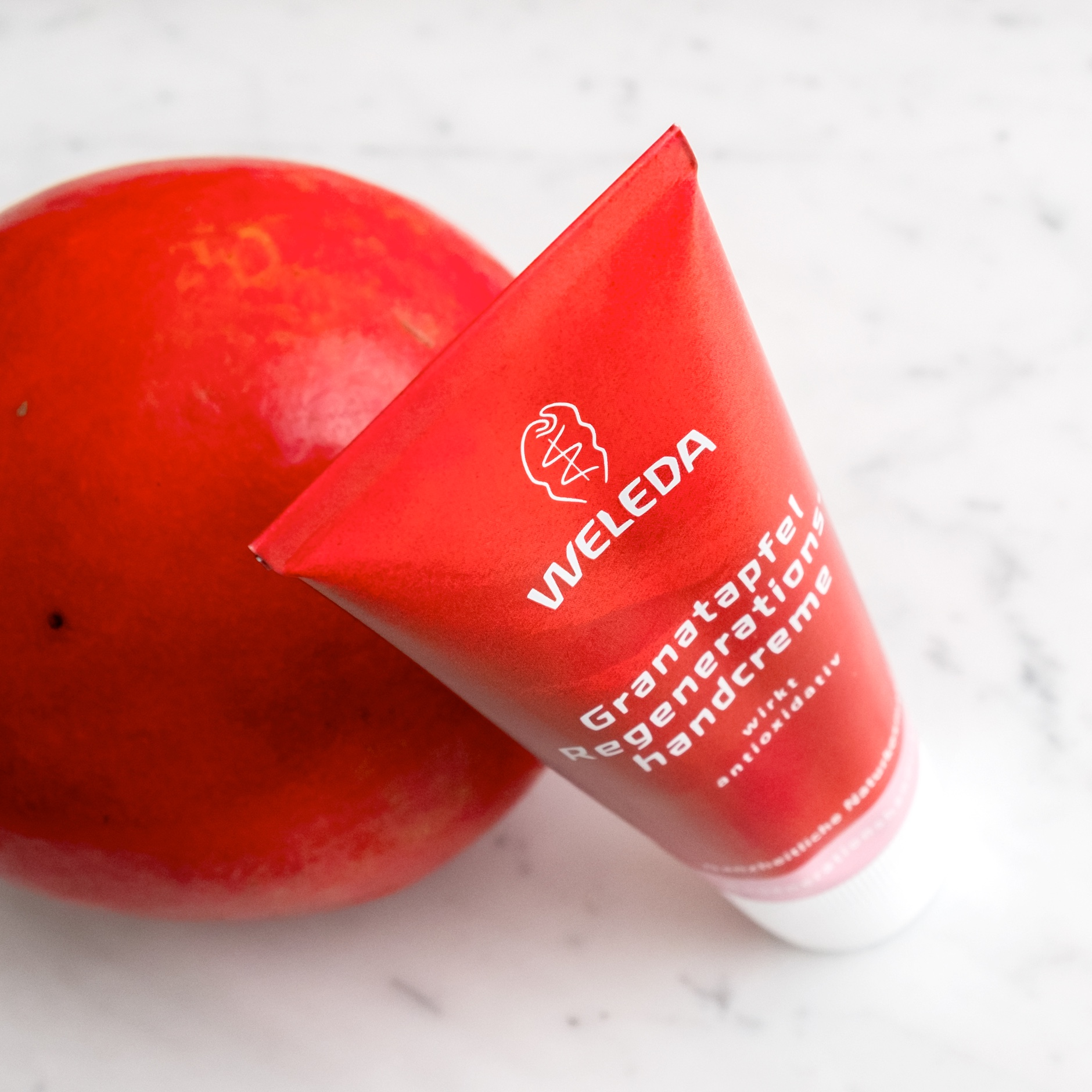 weleda-granatapfel-pflege-0
