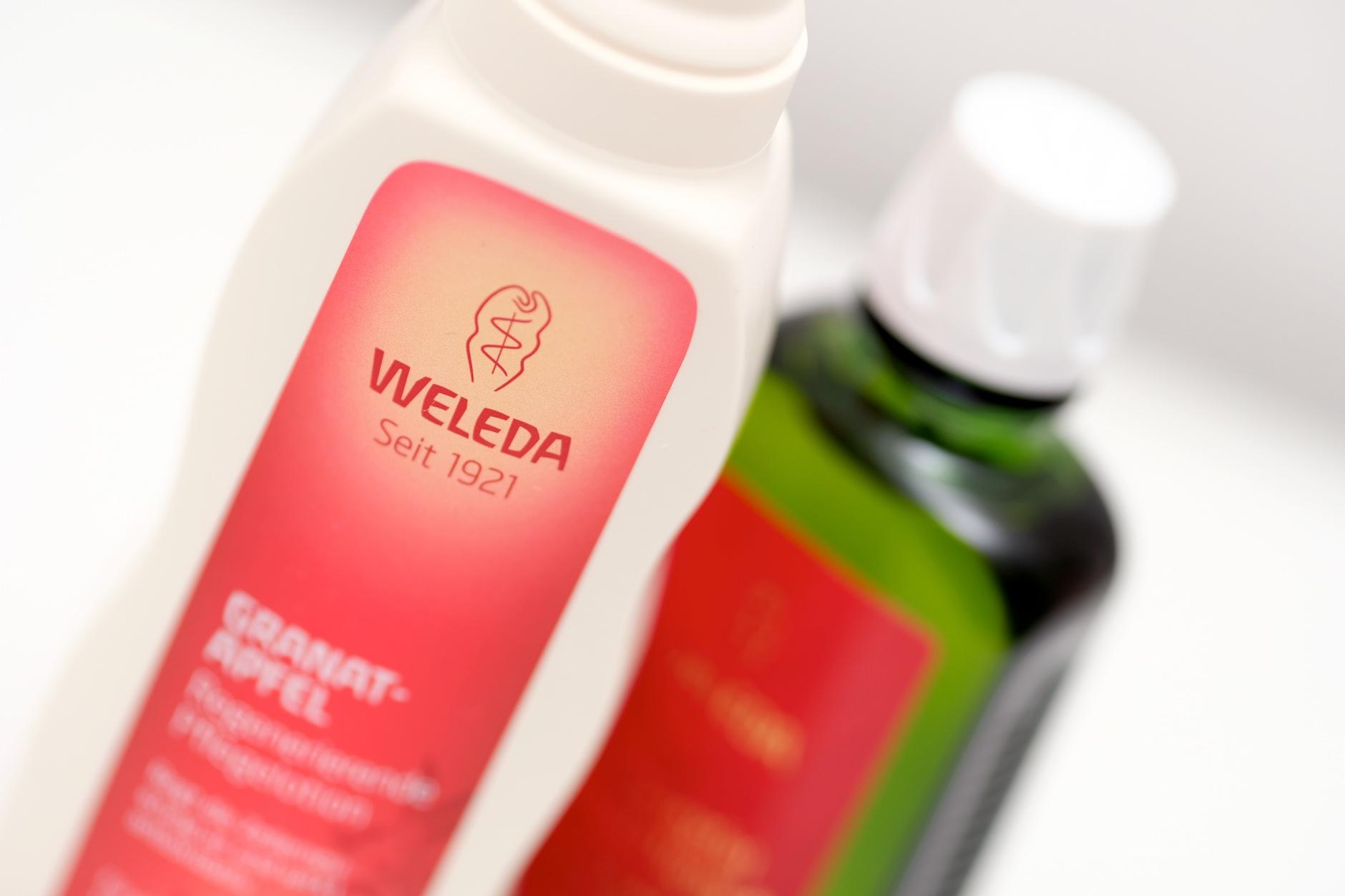 weleda-granatapfel-pflege-5