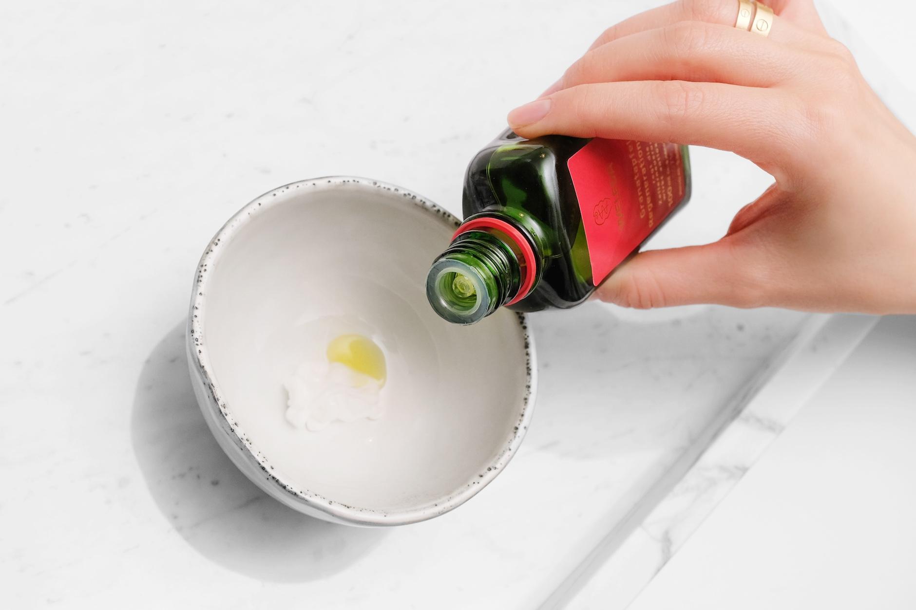 weleda-granatapfel-pflege-7