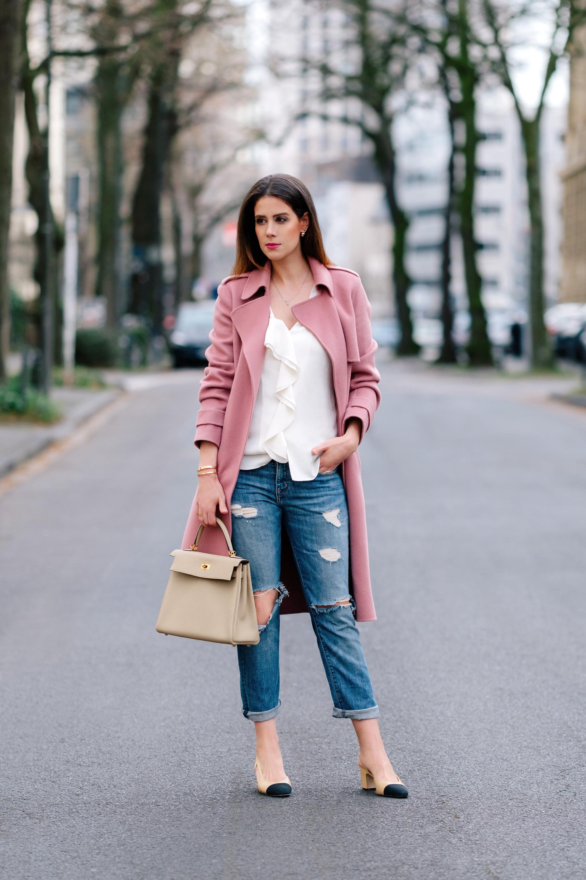 theory-pink-oaklane-coat-02
