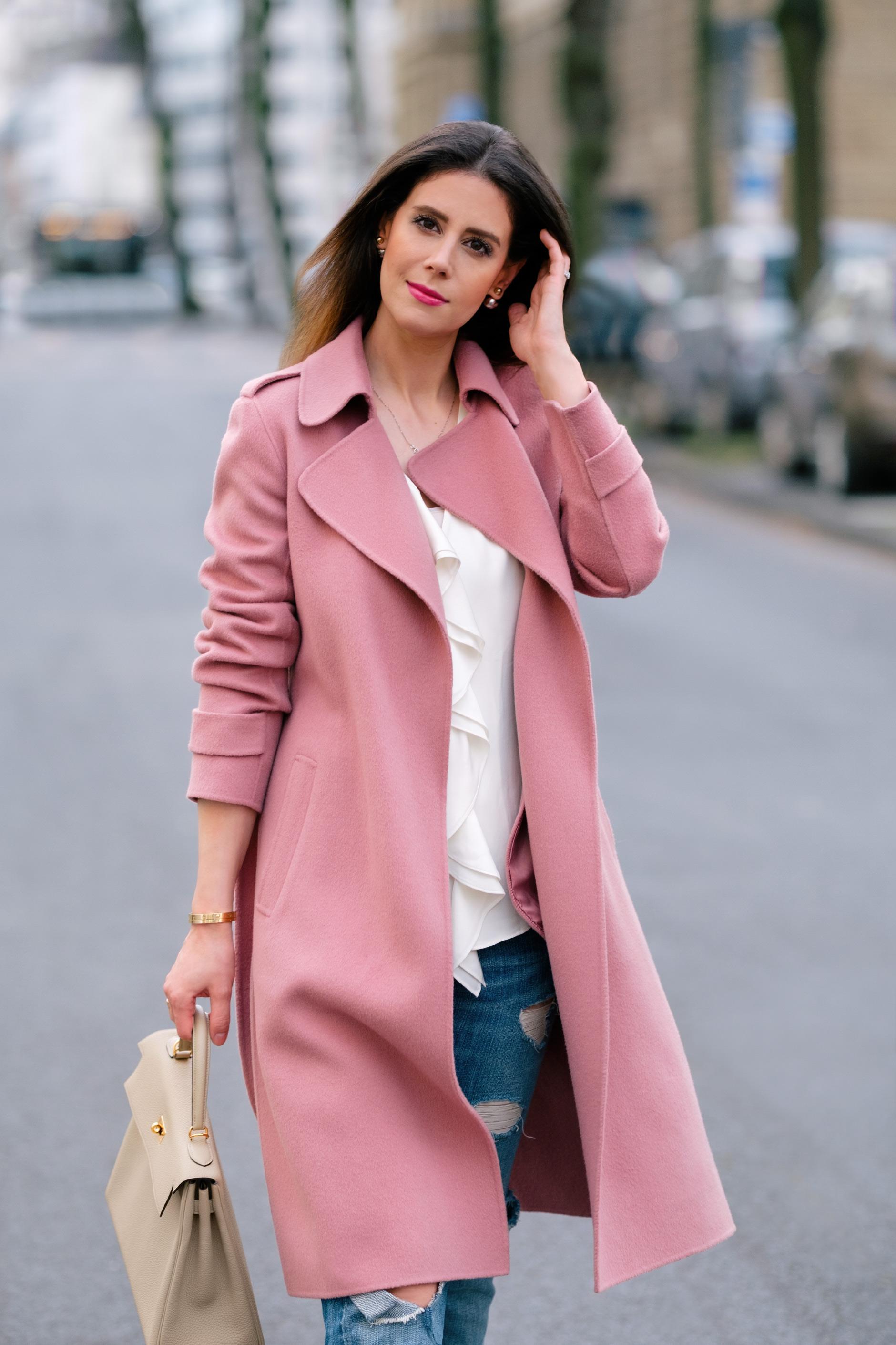 theory-pink-oaklane-coat-03